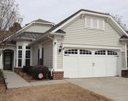 427 Horatio Court, Cary image