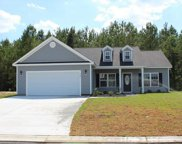 TBB11 Copperwood Loop, Conway image