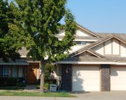 5707 Crown Court, Rocklin image