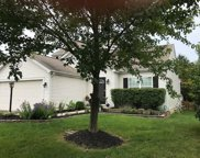 3496 Brook Spring Drive, Grove City image