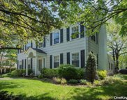131 Hewlett Neck  Road, Woodmere image