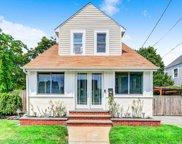 36 Burkhardt  Avenue, Bethpage image