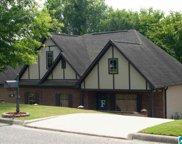 158 Eagle Cove Drive, Pelham image