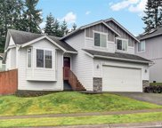 3120 96th Place SE, Everett image