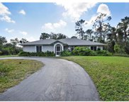 6046 Green BLVD, Naples image
