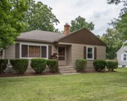 6349 Maple  Drive, Indianapolis image