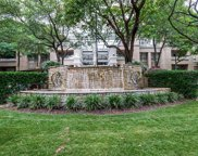 3225 Turtle Creek Boulevard Unit 1205, Dallas image