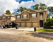 3896 SUMMER GROVE WAY S Unit 73, Jacksonville image