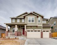 5253 East 140th Place, Thornton image
