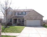 11768 Holbrook Close, Fishers image