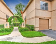 947 Normandy Trace Road Unit 947, Tampa image