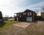 1668 Mt Pleasant Connell Road, Mt. Pleasant Twp - WML image