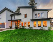 12455 217 Street, Maple Ridge image