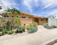 3906 Stoneview Drive, Culver City image