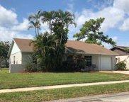 1179 Fernlea Drive, West Palm Beach image