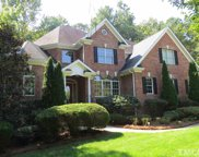 7213 Donneeford Road, Wake Forest image
