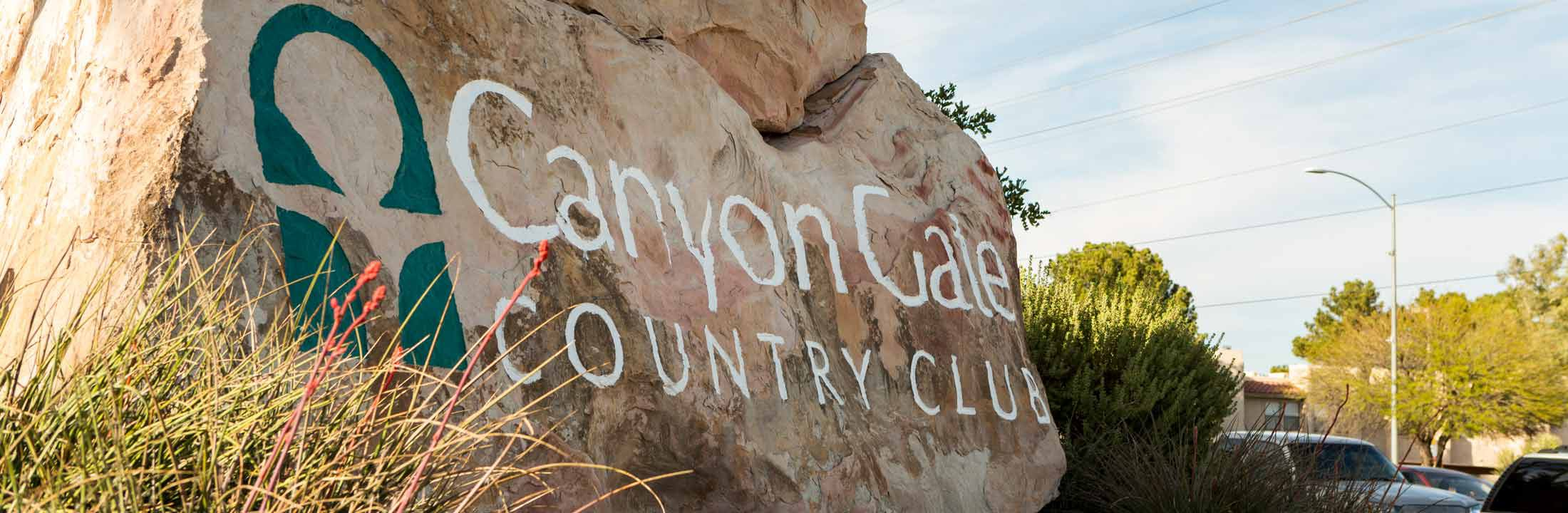 canyon-gate-country-club-homes-for-sale-las-vegas