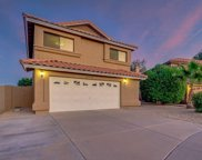 12705 N 89th Place, Scottsdale image