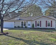 10125  Fairway Ridge Road, Charlotte image
