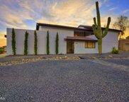 7202 N 22nd Street, Phoenix image