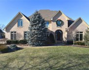 5886 Shallow Water  Lane, Bargersville image