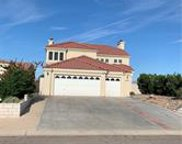 5661 S Clubhouse Drive, Fort Mohave image