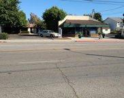 298   S seaward Avenue, Ventura image
