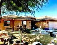 1288 Malat Ave, Thermal, CA image