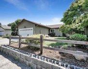 2349 Mandarin  Lane, Santa Rosa image