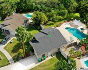 1741 Sw 129th Way, Davie image
