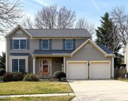 601 KEENAN COURT, Glen Burnie image