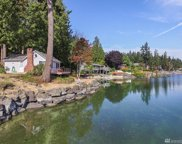 3025 115th Ave NW, Gig Harbor image