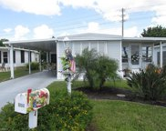 11190 Bayside LN, Fort Myers Beach image