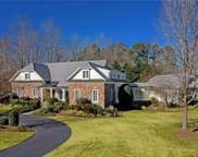 12200 Iron Forge Drive, Chesterfield image