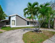 431 Sw 83rd Ave, North Lauderdale image