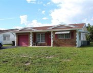 3305 Nw 65th St, Fort Lauderdale image