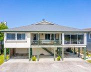 10 Pelican Drive, Wrightsville Beach image