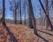 53 Blair Atholl Trail, Travelers Rest image