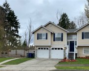 502 211th Place SE, Bothell image