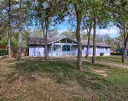 160 Live Oak Dr, Cedar Creek image