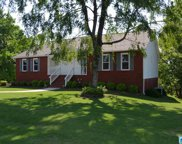 6225 Whippoorwill Dr, Pinson image