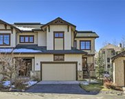 1455 Flattop Circle, Steamboat Springs image