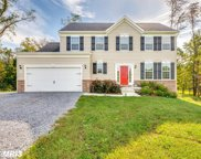 512 NESTLE QUARRY ROAD, Falling Waters image