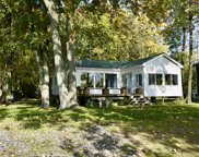 51 Kirk & Fitts Road, Alburgh image
