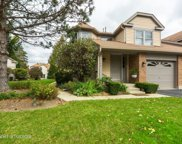 3145 North Daniels Court, Arlington Heights image