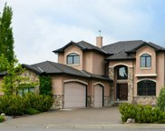 32 Coulee View Sw, Calgary image