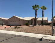 1970 Crater Lake Drive E, Fort Mohave image