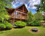 3549 Sugar Tree Drive, Sevierville image
