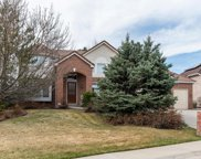 10404 East Prentice Place, Englewood image