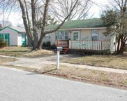 202 Whittier, North Cape May image